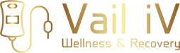 Vail iV Wellness & Recovery